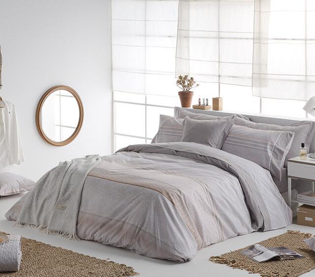casual textil grupo bc. Black Bedroom Furniture Sets. Home Design Ideas