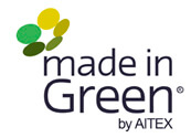 compromiso made in green