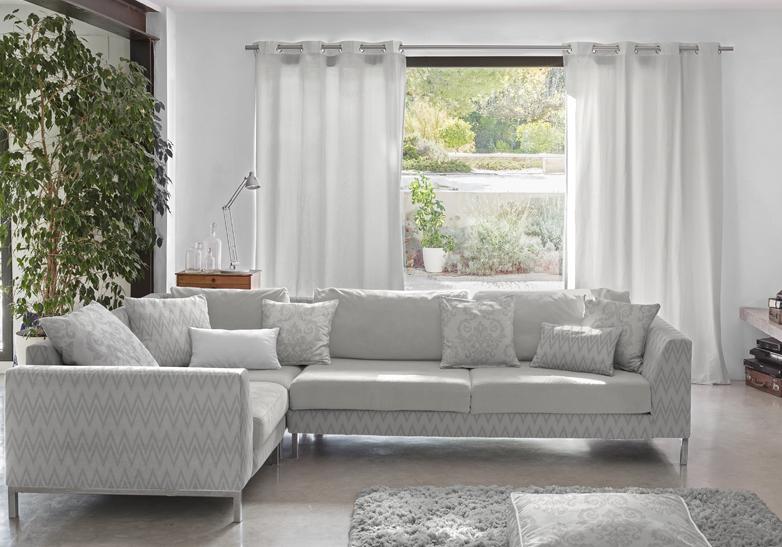 sofa1 H15 dentro