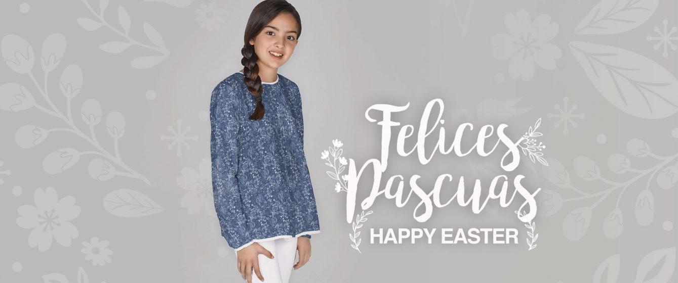BC Felices Pascuas 2017 DEF12abril